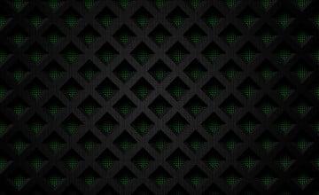 Black Wallpaper for Phone