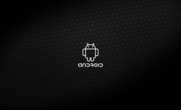 Black Wallpapers For Android