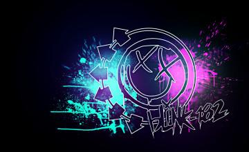 Blink 182 Backgrounds