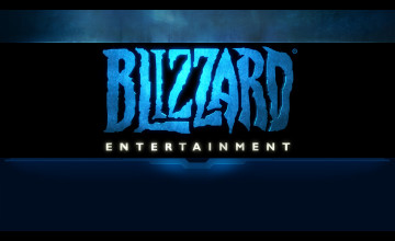 Blizzard Entertainment Wallpapers