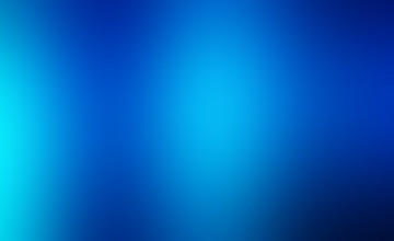 Blue Background Pictures