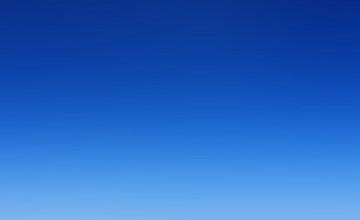 Blue iPhone 6 Plus Wallpaper