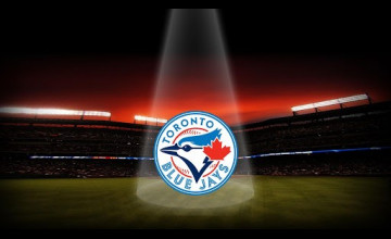 Blue Jays HD Wallpaper