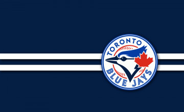 Blue Jays Wallpaper Free