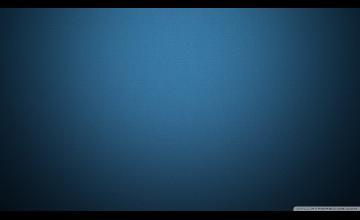 Blue Wallpaper 1920x1080