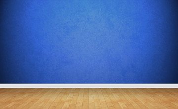 Blue Wallpaper for Walls