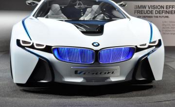 BMW Background Wallpaper