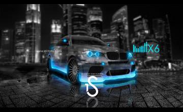 BMW Wallpapers for Desktop