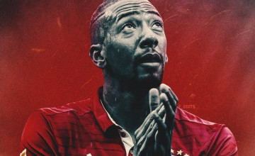 Boateng Wallpaper