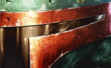 Boba Fett Wallpapers HD