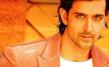 Bollywood Actors Wallpapers