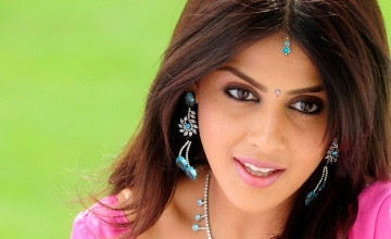 Bollywood Actress HD Wallpaper
