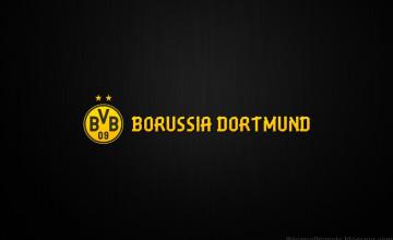 Borussia Dortmund Wallpapers