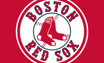 Boston Red Sox Phone Wallpaper