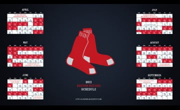 Boston Red Sox Wallpaper Backgrounds