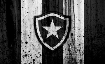 Botafogo Wallpapers