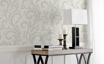 Bouclair Home Wallpaper