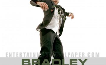 Bradley and Bradley Wallpaper Victorian