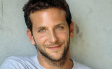 Bradley Cooper Wallpaper