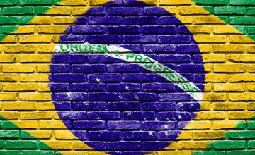 Brazil 2019 Wallpapers