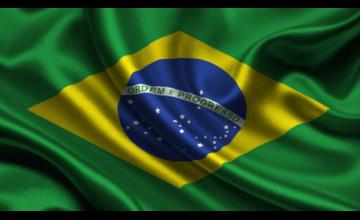 Brazil Wallpapers HD Download
