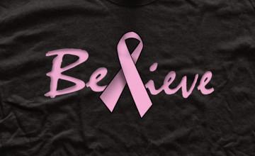 Breast Cancer Awareness Wallpapers Desktop