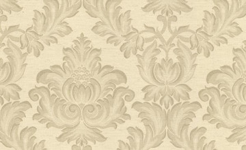 Brewster Brocade Wallpaper
