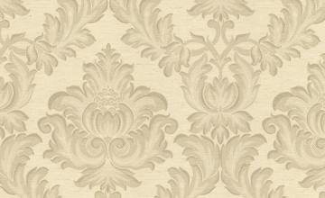 Brewster Brocade Wallpaper
