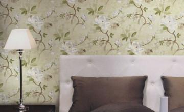 Brewster Wallpaper Company