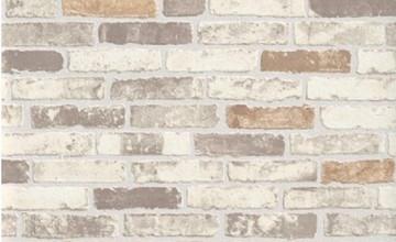 Brick Effect Wallpaper UK