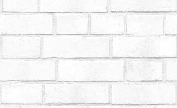 Brick Temporary Wallpaper