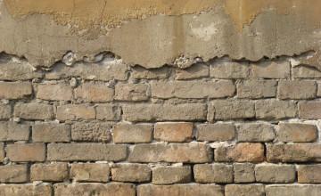 Brick Wallpaper Canada