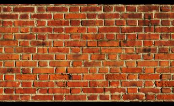 Brick Wallpaper Designs