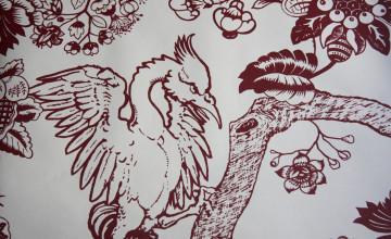 British Wallpaper Manufacturers