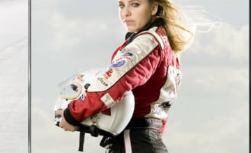 Brittany Force Wallpapers