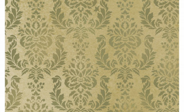 Brocade Wallpaper Designs