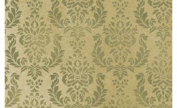 Brocade Wallpaper Designs