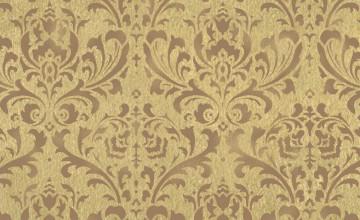 Brocade Wallpaper Patterns