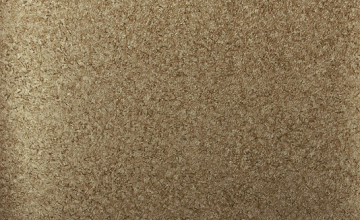 Bronze Metallic Wallpaper