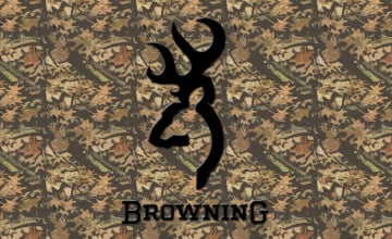 Browning Signs Wallpapers