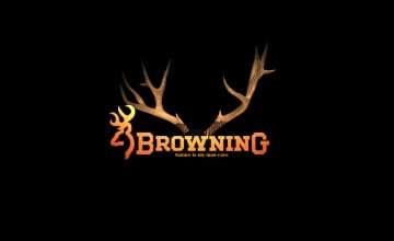 Browning Wallpaper for Computers