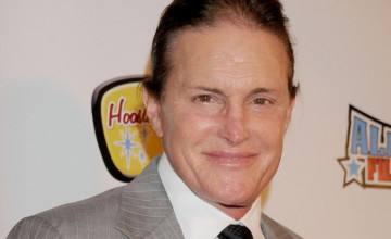 Bruce Jenner Wallpapers