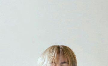 BTS Taehyung Wallpapers