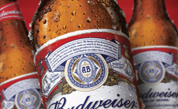 Bud Light Wallpaper for iPhone