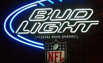 Bud Light Wallpaper