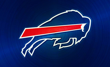 Buffalo Bills Wallpaper 1024x768