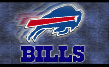 Buffalo Bills Wallpaper Screensavers