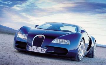 Bugatti Photos Wallpaper