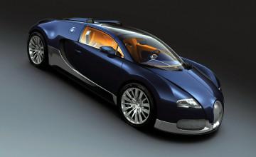 Bugatti Wallpapers Free Download