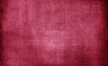 Burgundy Background Wallpaper